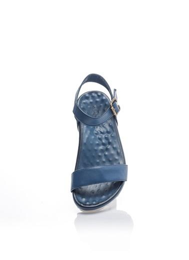Sandalet-Camore
